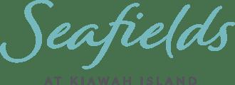 SeaFields-at-Kiawah-Island-logo
